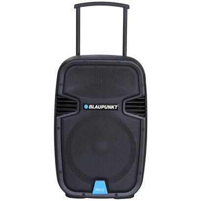 blaupunkt-pa12-altavoz-portatil-650-w-altavoz-portatil-estereo-negro