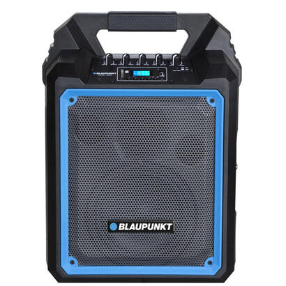 blaupunkt-mb06-altavoz-portatil-500-w-altavoz-portatil-estereo-negro-azul