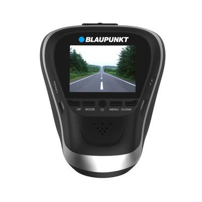 blaupunkt-dashcam-angulo-de-vision-horizontal-max-170-12-v-pantalla-bateria-microfono-bp-25-fhd-full-hd