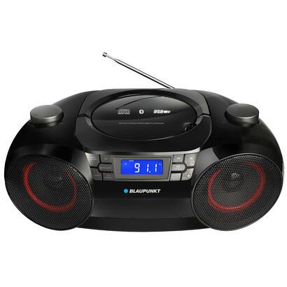 blaupunkt-bb30bt-reproductor-de-cd-reproductor-de-cd-portatil-negro