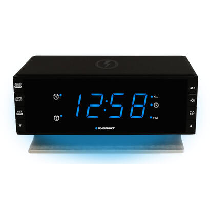 blaupunkt-cr55charge-radio-reloj-digital-negro