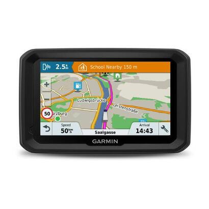 garmin-dezl-580-lmt-d-navegador-127-cm-5-pantalla-tactil-tft-fijo-negro-gris-234-g