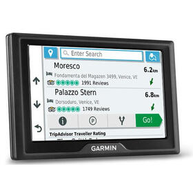 garmin-drive-52-mt-s-europe