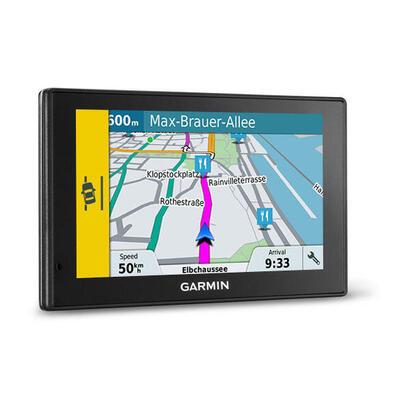 garmin-drive-52-eu-mt-rds-navegador-127-cm-5-pantalla-tactil-tft-fijo-negro-160-g