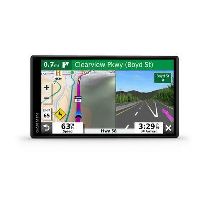 garmin-drivesmart-55-eu-mt-d-navegador-14-cm-55-pantalla-tactil-tft-fijo-negro-151-g