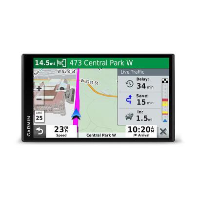 navegador-gps-garmin-drivesmart-65-eu-mt-s-695-mapas-europaradaresmanos-libreswifibt-010-02038-12