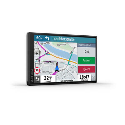 garmin-drivesmart-65-eu-mt-d-navegador-176-cm-695-pantalla-tactil-tft-fijo-negro-240-g