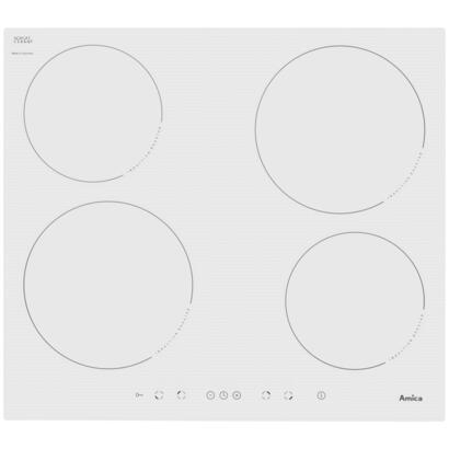 placa-de-coccion-amica-pi6140pwtu-blanca-empotrable-zona-placa-de-induccion-4-zona-s