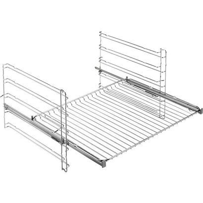 aeg-tr1lv-pieza-de-horno-accesorio-rejilla-metalica