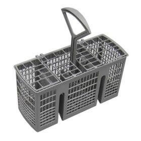bosch-spz5100-pieza-y-accesorio-de-lavavajillas-cesta-de-cubiertos-gris