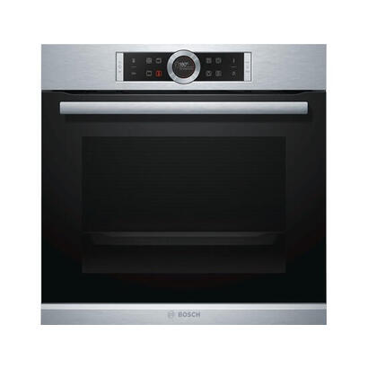 bosch-serie-8-hbg635bs1-horno-electrico-71-l-acero-inoxidable-a