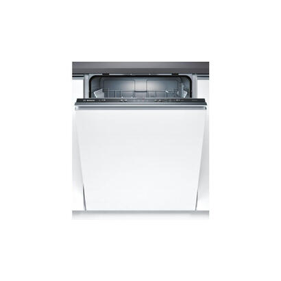 bosch-serie-2-smv24ax02e-lavavajilla-completamente-integrado-12-cubiertos-a