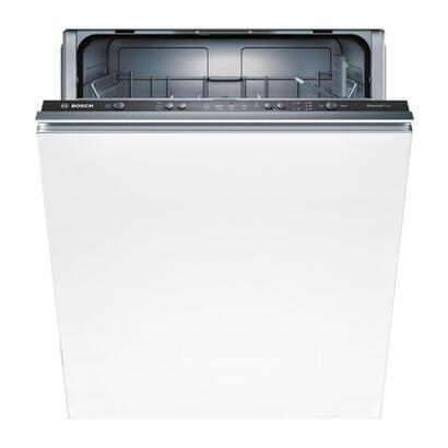 bosch-serie-2-smv25ax00e-lavavajilla-completamente-integrado-12-cubiertos-a
