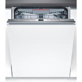 bosch-serie-6-smv68mx03e-lavavajilla-completamente-integrado-14-cubiertos-a