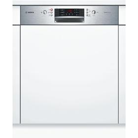 bosch-smi46ks01e-lavavajilla-semi-integrado-13-cubiertos-a