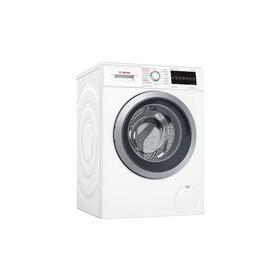 bosch-wvg30460pl-lavadora-carga-frontal-independiente-blanco-a
