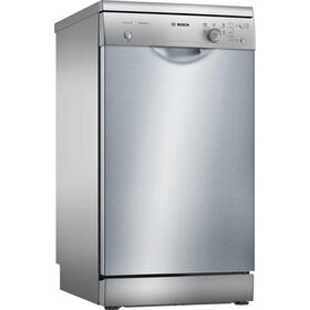 bosch-serie-6-sps25ci00e-lavavajilla-independiente-9-cubiertos-a