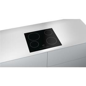 placa-bosch-serie-6-pke611fp1e-negro-empotrable-ceramica-4-zona-s