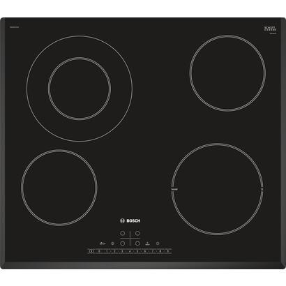 placa-bosch-serie-6-pkf651fp1e-negro-empotrable-ceramica-4-zona-s