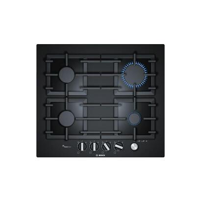 bosch-serie-6-placas-negras-empotradas-gas-4-zona-s