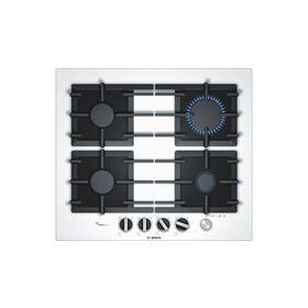 bosch-serie-6-placa-de-cocina-a-gas-ppp6a2m90-4-campos-color-blanco-integrado-60-cm-4-zona-s