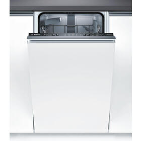 bosch-serie-2-spv25cx00e-lavavajilla-completamente-integrado-9-cubiertos-a