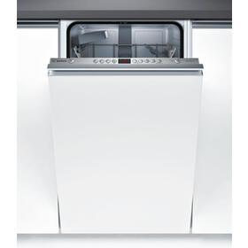 bosch-serie-4-spv44cx00e-lavavajilla-completamente-integrado-9-cubiertos-a