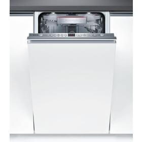bosch-serie-6-spv66tx00e-lavavajilla-completamente-integrado-10-cubiertos-a
