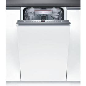 bosch-serie-6-spv66tx01e-lavavajilla-completamente-integrado-10-cubiertos-a