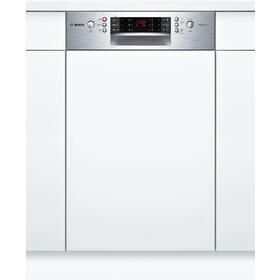 bosch-serie-6-spi66ts01e-lavavajilla-semi-integrado-10-cubiertos-a