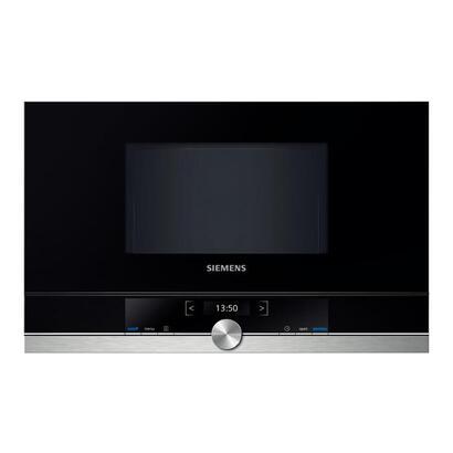 siemens-bf634rgs1-microondas-integrado-21-l-900-w-negro-plata