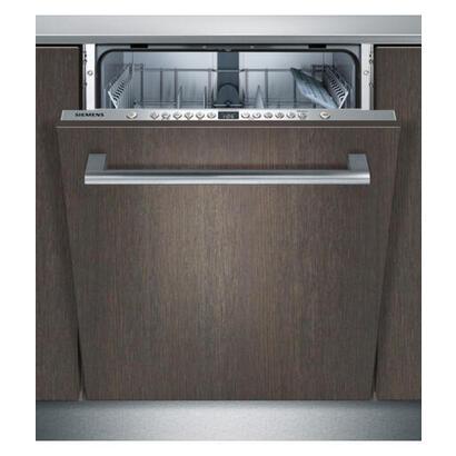 siemens-sn636x01ge-lavavajilla-completamente-integrado-12-cubiertos-a