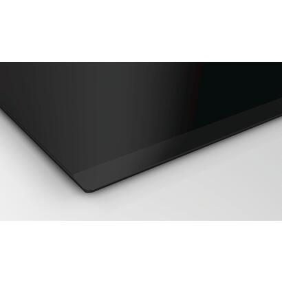 encimera-de-induccion-siemens-eu631bef1e-60cm-4-zonas-de-induccion-con-funcion-powerboost-color-negro-temporizador