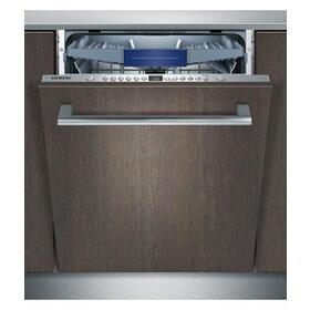 siemens-sn636x01ke-lavavajilla-completamente-integrado-13-cubiertos-a