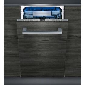 siemens-iq500-sr656x01te-lavavajilla-completamente-integrado-10-cubiertos-a