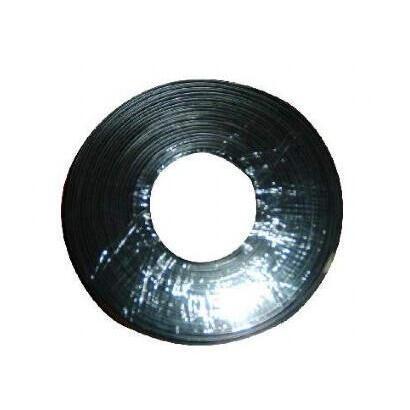 gembird-cable-telefonico-negro-100m-tc1000s-100m-b
