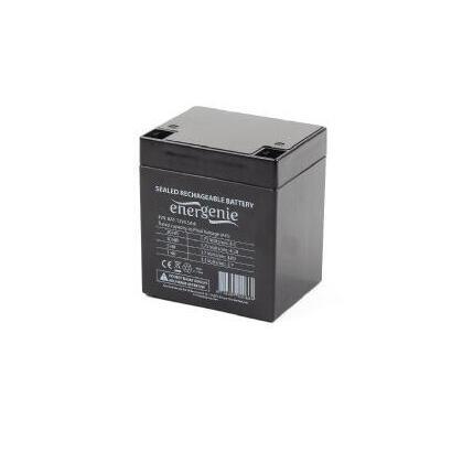bateria-universal-gembird-bat-12v45ah