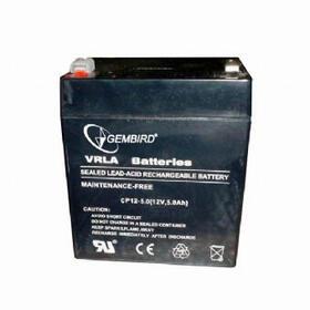 bateria-universal-gembird-bat-12v5ah-5000mah