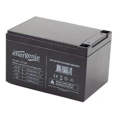 bateria-universal-gembird-bat-12v12ah-12000mah