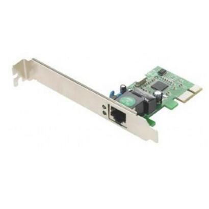 gembird-tarjeta-gigabit-ethernet-pci-express-rj45101001000mbps-chipset-realtek-nic-gx1