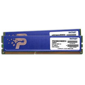 ddr3-patriot-2x4gb-1600mhz-cl11-heatsink