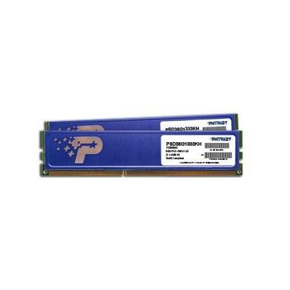 ddr3-patriot-8gb-2x4gb-1333mhz-cl9-heatsink