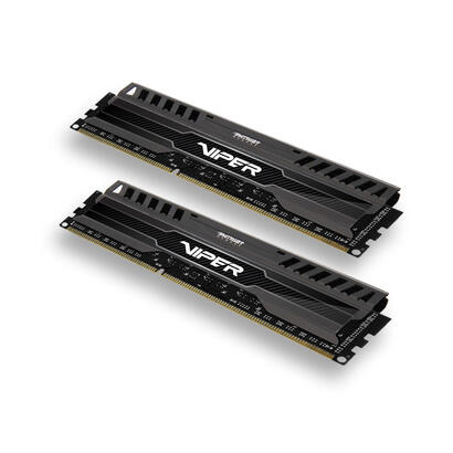 ddr3-patriot-viperx-3rd-black-2x8gb-1866mhz-cl10-15v