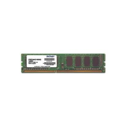 ddr3-4gb-patriot-1600mhz-cl11-15v