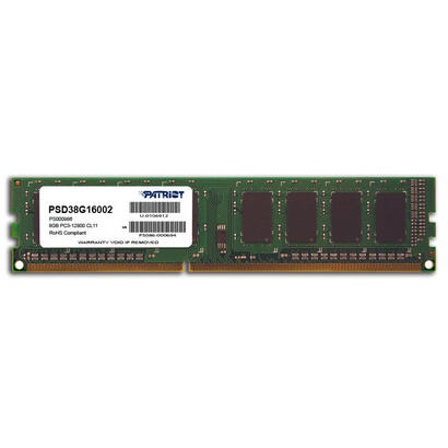 ddr3-patriot-8gb-1600mhz-cl11-15v
