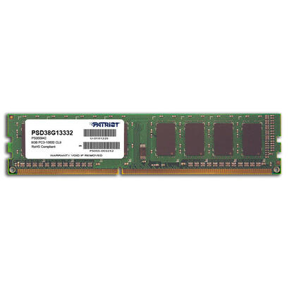 ddr3-patriot-8gb-1333mhz-cl9-15v