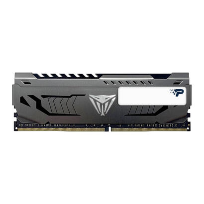 patriot-viper-steel-ddr4-8gb-3200mhz-cl16-16-16-39