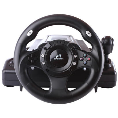 tracer-drifter-volante-pedales-pc-ps2-ps3-pc-digital-usb-20-negro