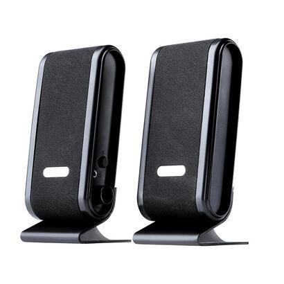 altavoz-tracer-quanto-5-w-negro-con-cable-black-usb
