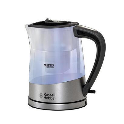 russell-hobbs-purity-22850-70-hervidor-con-filtro-brita-15l-2200w